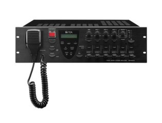 VM-3360VA