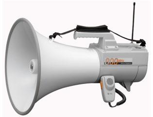 ER-2930W