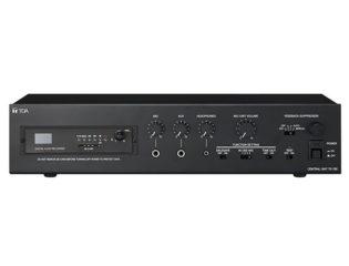TS-780