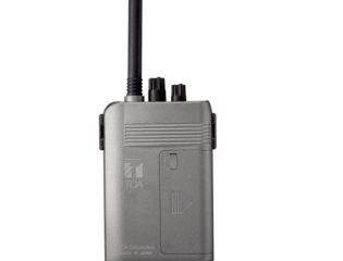 WT-2100 01