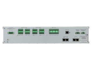 SX-2100AO