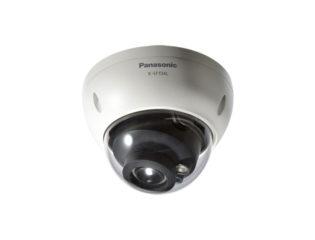 Panasonic E-series K-EF134L01E