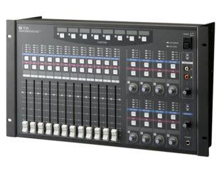 D-2012C KR