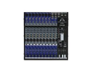 SL 824 USB